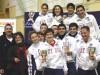 2-prova-qualificazione-regionale-spf-modica-marzo-2011