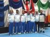campionati-europei-veterani-a-squadre