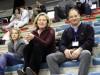 foligno-febbraio-2012-un-coach-deccezione-al-torneo-under-14-a-squadre