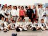 -san-ginesio-2007-il-gruppo-degli-allievi-con-i-maestri