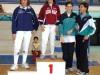 favara-2006-podio-allieve-spada-gpg-regionale