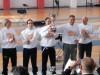 1a-class-sicilia-b-trofeo-delle-regioni-master-s-venerina-2015