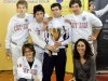 santagata-li-battiati-marzo-12-campionato-regionale-assoluto-a-squadre-fm